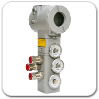 Posicionador Digital de Válvulas para Sistemas Profibus - SMAR FY303